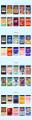 微信游戏营销案例