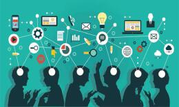 如何做好营销型网站推广前的工作?