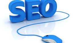 SEO优化导致网站被K?问题出在哪里?