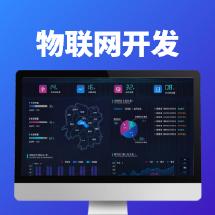 【物联网开发】免费咨询!专业化配置解决方案