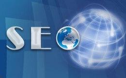 搜索引擎如何判断文章的原创性?