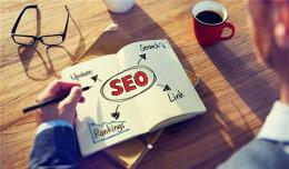 搜索引擎惩罚网站的标准是什么?