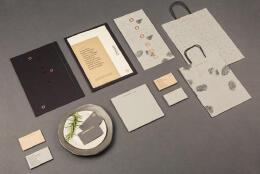品牌设计的主要内容有哪些?
