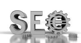 网站优化时需要做哪些准备?