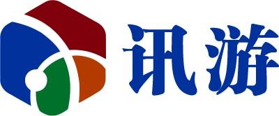 湖南碗碗柒牌游戏开发大型公司