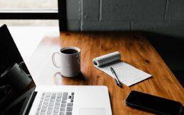 写新媒体文案需要具备哪些能力?