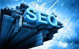 网站应该如何布局进行SEO优化?