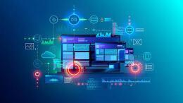 企业营销在物联网趋势下有什么优势?