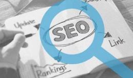 步入网络营销推广红利期,网站 SEO重塑了企业的发展路径