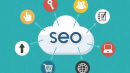 如果营销型网站不被收录该怎么办?
