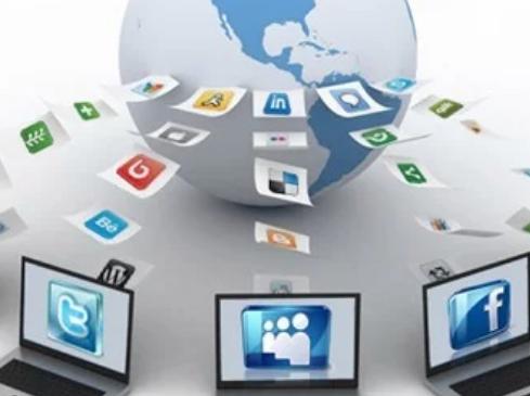 与互联网客服外包公司合作有哪些流程