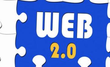 搜索流量持续增长,中小企业应该如何做好公司网站?