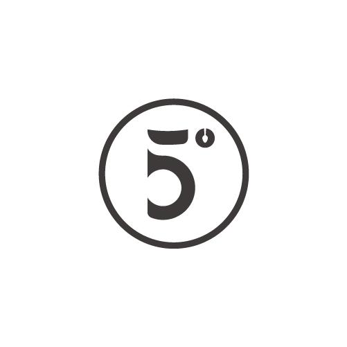5客品牌全案设计