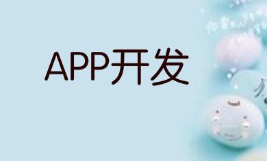 取名APP开发有哪些哪些优点?