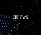 威客服务:[181049] ERP系统开发