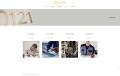 灯饰行业展示网站