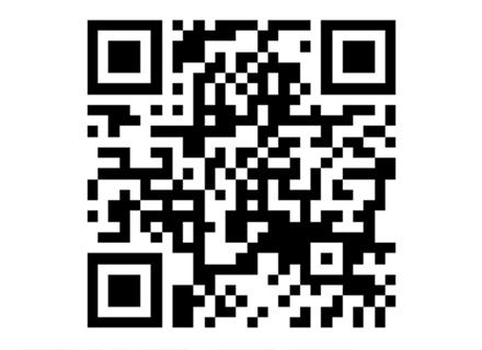 微信商城-一龙商汇