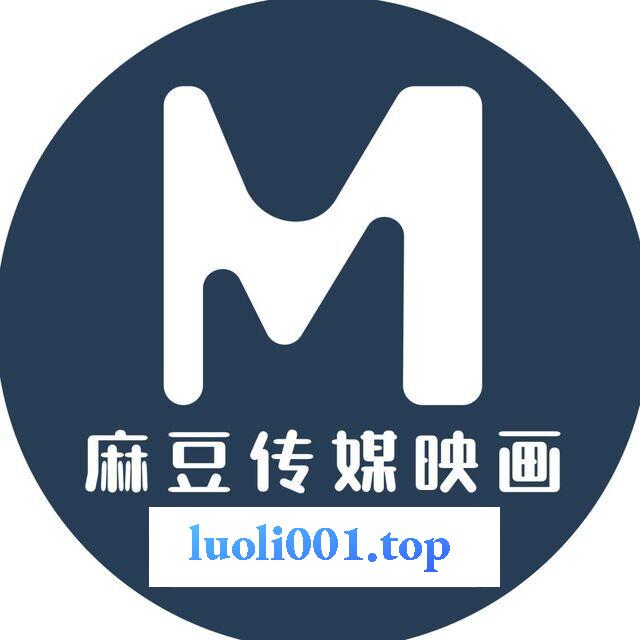 收app营销推广渠道!下载,注册,实名,拉新!