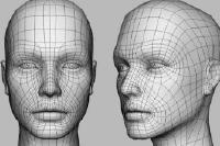 分享6种3D建模技巧