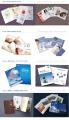 画册设计、产品册设计