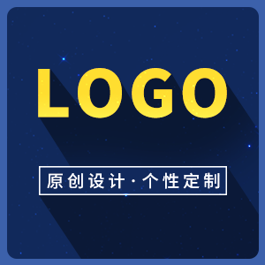 LOGO设计/标志设计