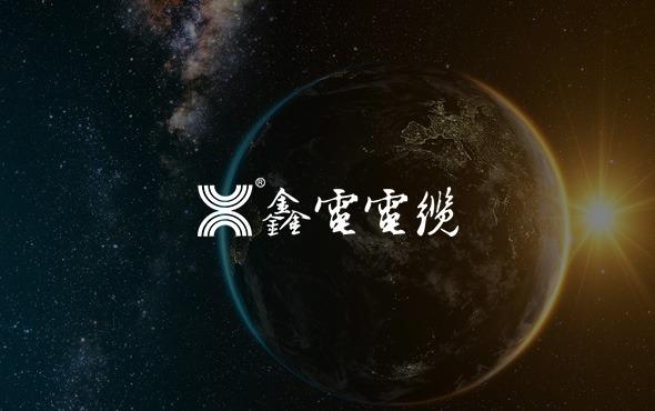 四川鑫电电缆有限公司