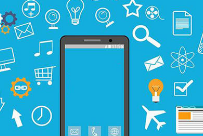 教育网络化是一个趋势,怎么看现在教育类app开发的难点?