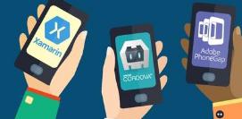 远程办公app开发定制