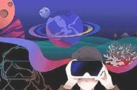 什么是VR直播?VR直播流程有哪些?