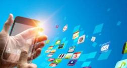 门店预约系统app软件开发