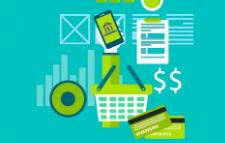 如何做好市场营销推广,有哪些方法技巧