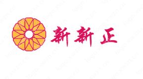 """精选20个医疗行业的""""新新正""""logo设计,你最喜欢哪个作品?"""