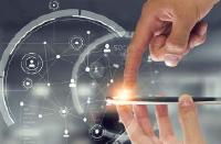 快递行业APP开发应具备的主要功能都有哪些?