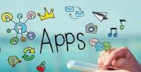 编程开发App制作方法步骤