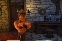 VR游戏攻略,锻造铁匠VR怎么玩