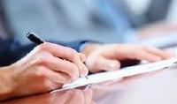 提高文案阅读量的5个有效步骤