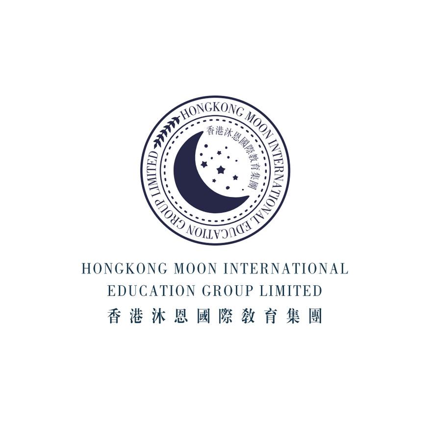 香港沐恩国际教育集团