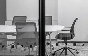 写字楼装修设计如何利用员工协作 提升办公效率