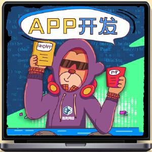 安卓iosAPP定制开发|电商商城租赁教育直播社交外卖游戏金融社区物流旅游医疗