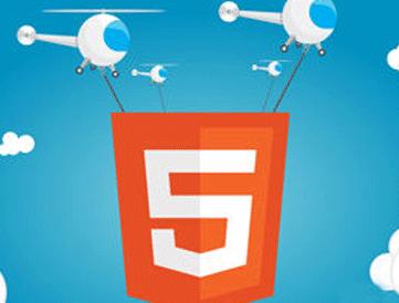 HTML5 APP开发为何还会有需求?