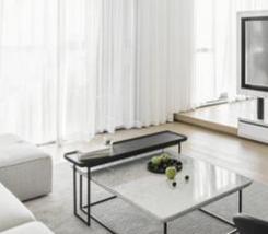 家装装修构造-构造设计的要点细节