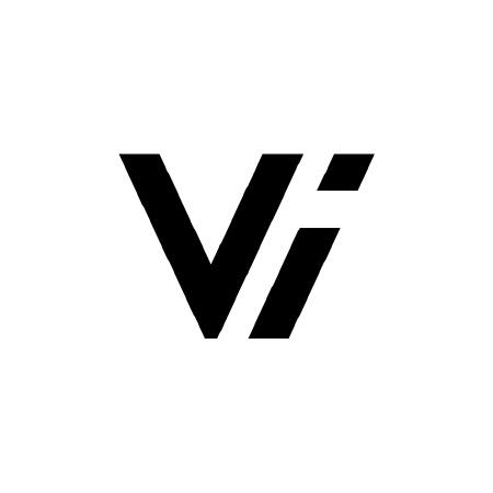 品牌VI设计