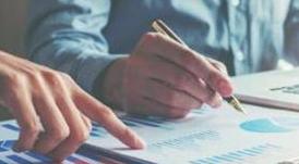 軟件測試配置SCM項目的四大步驟