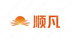 """精选一波""""顺凡""""logo设计赏析,你喜欢哪一个"""
