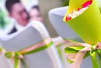 如何选择靠谱的婚庆策划公司