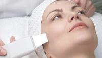 美容护肤APP开发需要多长时间