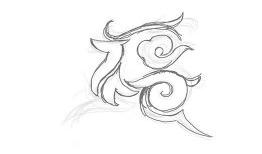 logo設計創意方法