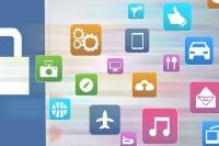 app开发,开发app的具体步骤来啦
