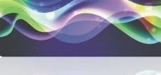 PVC卡制作方法—工藝流程介紹