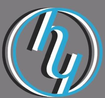 如何設計企業 Logo ?
